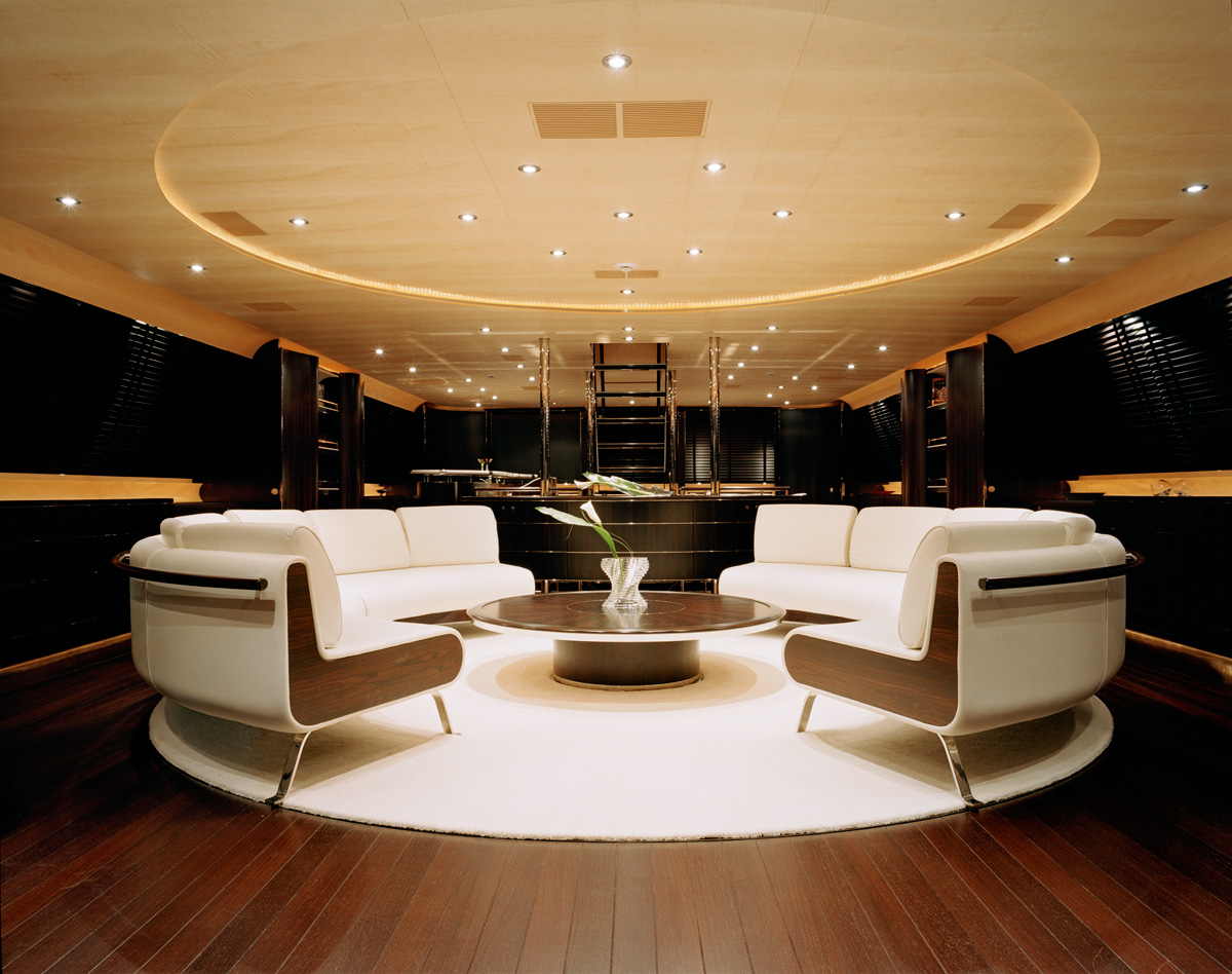 luxury-yacht-interiors-pictures